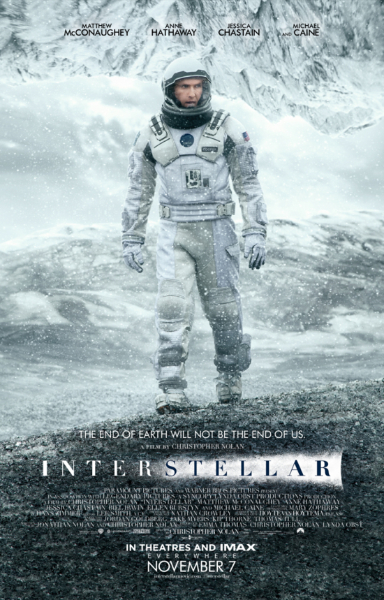 interstellar3