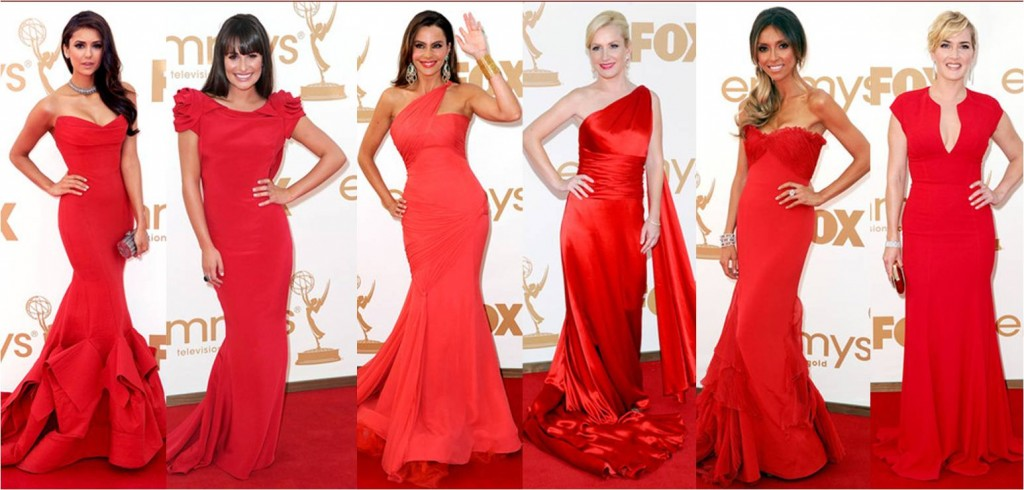 red-carpet-red1